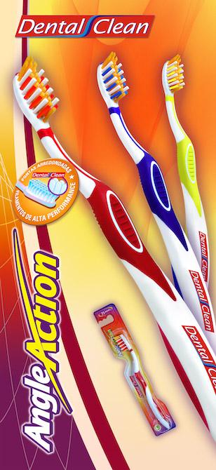 1996-escovas-dentalclean