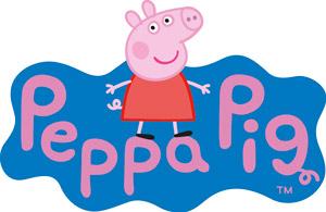 2020-logo-Peppa-Pig-dentalclean