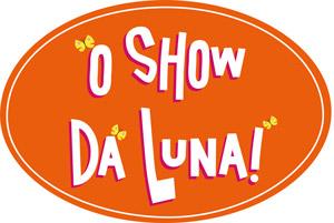 logo-O-Show-da-Luna-dentalclean