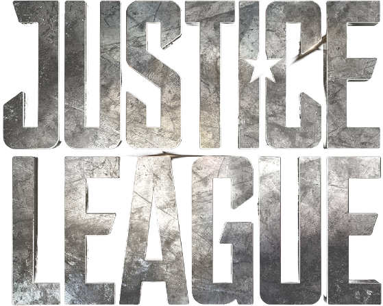 logo_liga_da_justiça Dentalclean