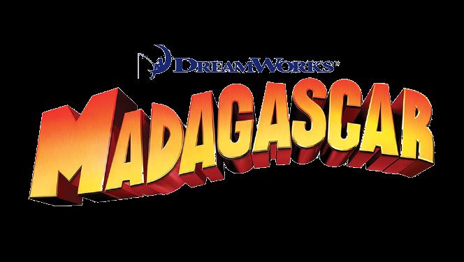 madagascar-movie-logo- Dentalclean