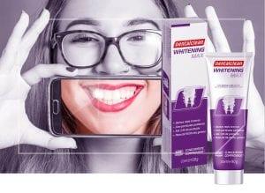 Melhor pasta de dente para clarear os dentes: saiba qual é!