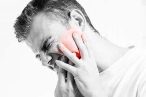 Qual anti-inflamatório para sensibilidade nos dentes devo tomar?