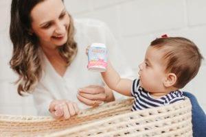 Pasta de dente infantil: Como escolher a melhor para seus filhos?