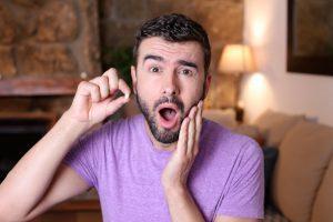 Perda de dentes: por que isso acontece?